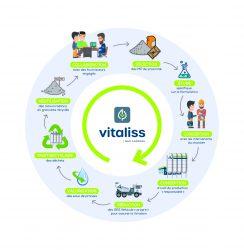 Chaine de valeur_Vitaliss_CMJN_Plan de travail 1