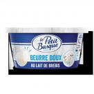 LPB-beurre-doux-125G_1500x1500px