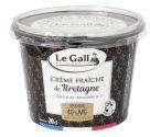 LE GALL - CREME EPAISSE DE BRETAGNE 20 CL