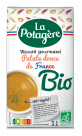 patate douce 1l