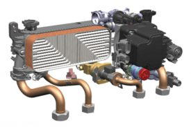 nouvelle-hydraulique